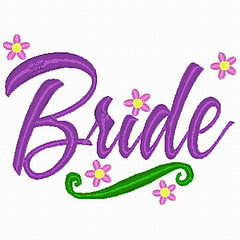 bride-machine-embroidery