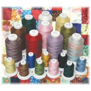 iris-ultra-cotton-quilting-thread-L