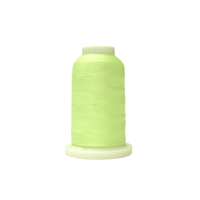 glow-in-the-dark-chartreuse-M