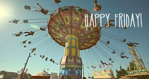 Happy-Friday-Carnival-FI